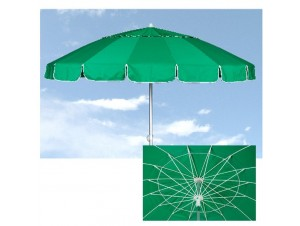 Ομπρέλα Παραλίας Επαγγελματική