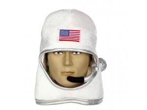Αποκριάτικα Κράνος Αστροναύτη