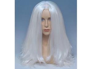 Αποκριάτικη Περούκα ΝΕΡΑΪΔΑ