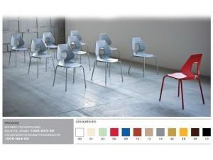 Καρέκλα επαγγελματικού χώρου PRODIGE