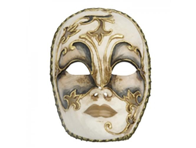 Βενετσιάνικη μάσκα προσώπου