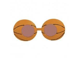 Αποκριάτικα γυαλιά Μπασκετ
