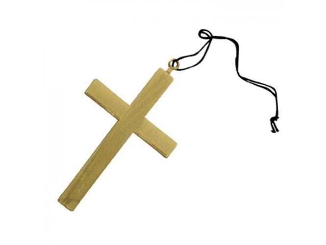 Αποκριάτικος Σταυρός