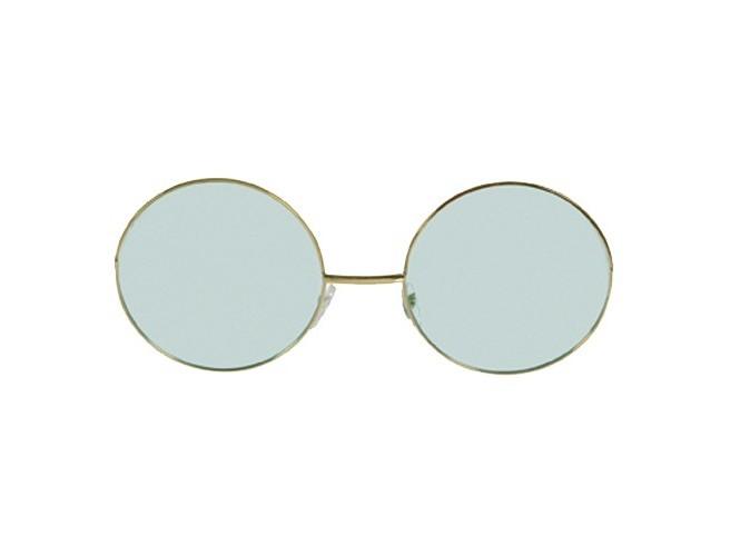 Σιελ μεγάλα στρογγυλά γυαλιά