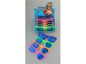 Αποκριάτικα γυαλιά γίγας