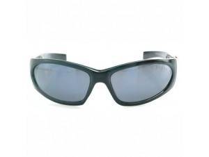Αποκριάτικα γυαλιά 50 cent