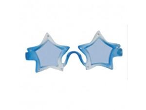 Παιδικά γυαλιά αστεράκι