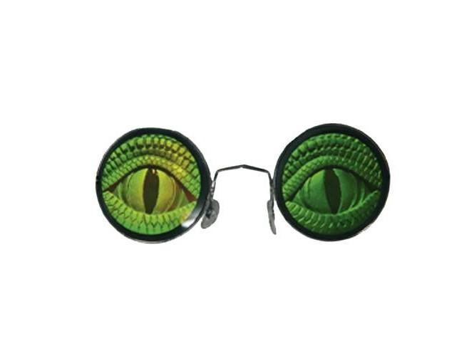 Γυαλιά λέϊζερ 3D Οχιά - 4521