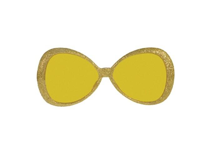 Trendy γυαλιά με στρας
