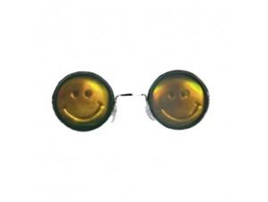 Γυαλιά λέϊζερ 3D SMILE - 4521