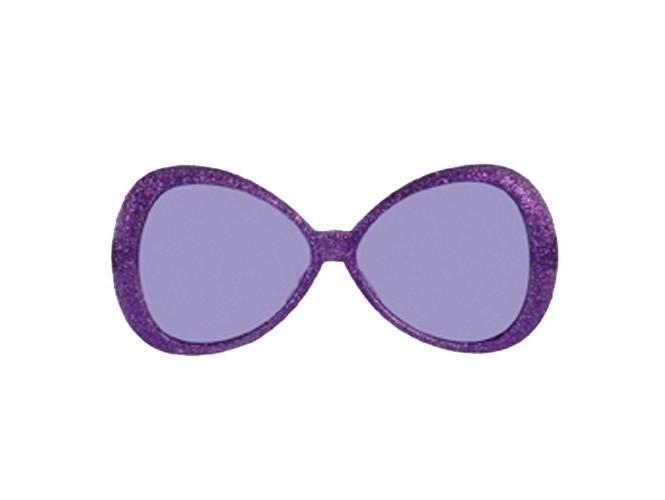 Μοδάτα γυαλιά με στρας