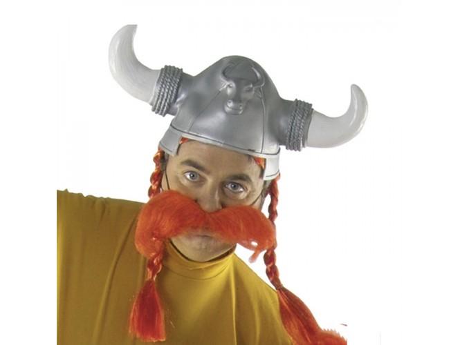 Αποκριάτικο καπέλο Οβελίξ