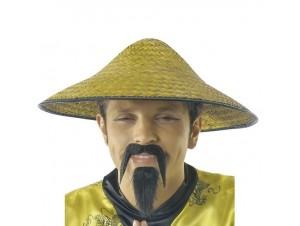 Αποκριάτικο καπέλο Κινέζου