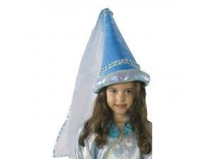 Αποκριάτικο Παιδικό καπέλο-