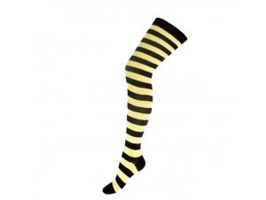 Αποκριάτικες Κάλτσες
