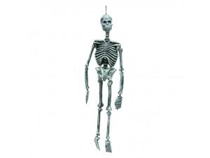 Αποκριάτικος σκελετός
