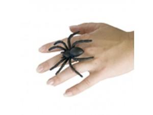 Δαχτυλίδι αράχνη