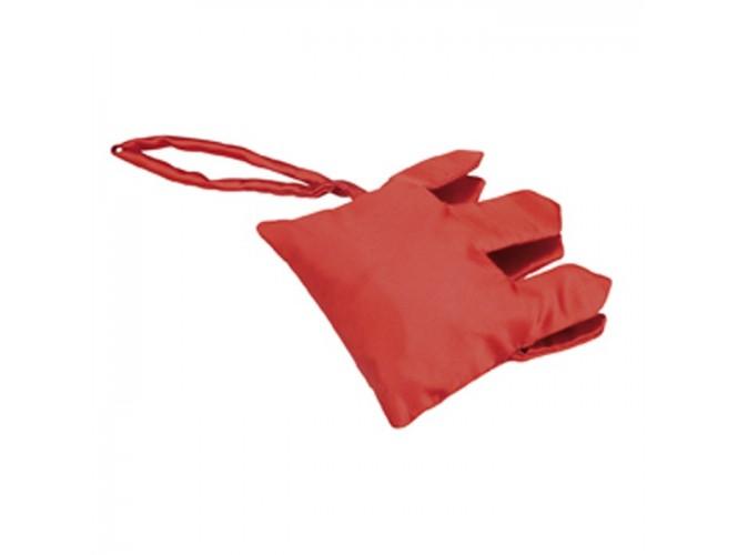 Αποκριάτικη τσάντα Διαβολίνας