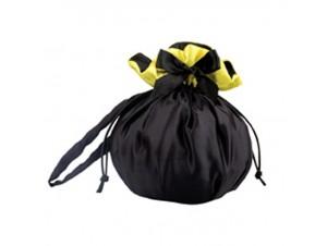 Αποκριάτικη τσάντα Μελισσούλας