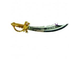 Αποκριάτικο Πειρατικό σπαθί