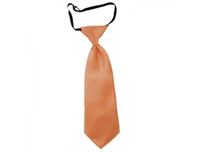 Αποκριάτικη Γραβάτα -6655
