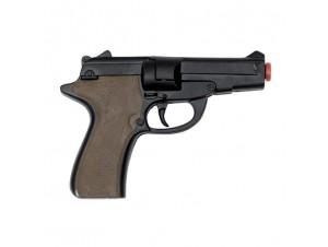 Αποκριάτικο όπλο μπερετα