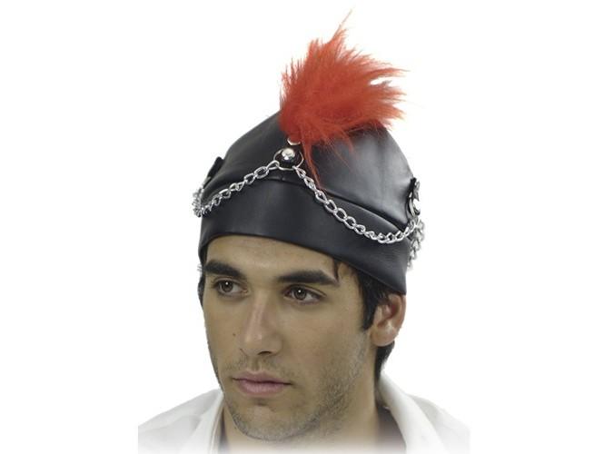 Αποκριάτικο καπέλο Βικινγκ