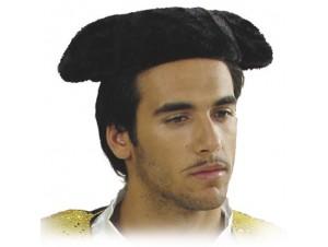 Αποκριάτικο καπέλο ταυρομάχου