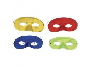 Αποκριάτικη μάσκες ματιών