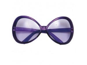 Μοδάτα γυαλιά αποκριάτικα