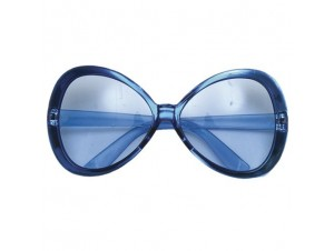 Αποκριάτικα γυαλιά Trendy
