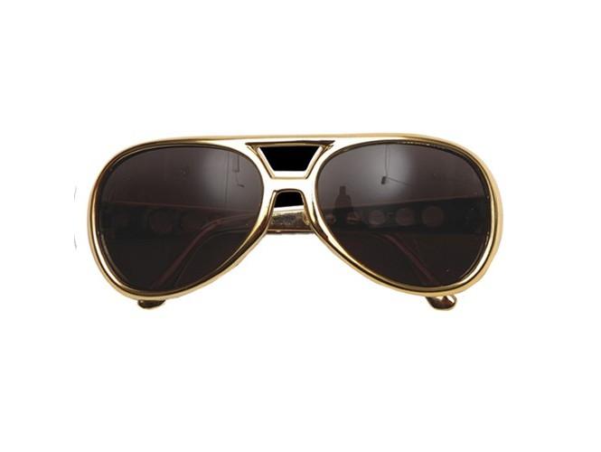 Αποκριάτικα γυαλιά