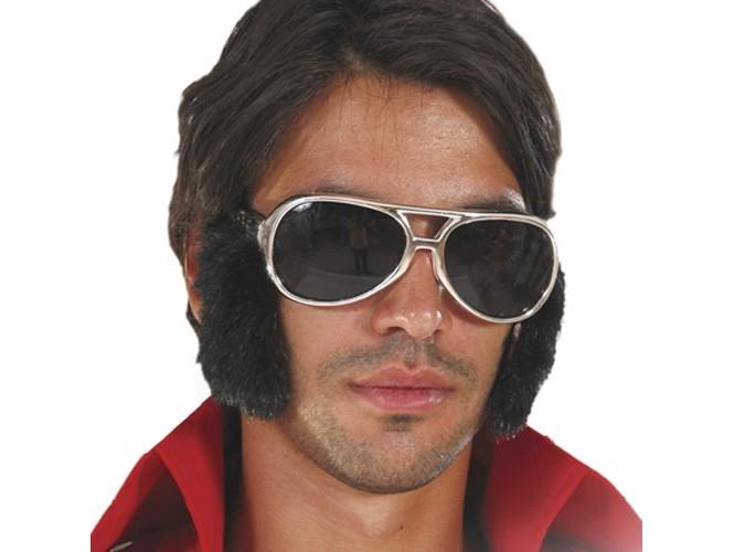 Γυαλιά Ελβις