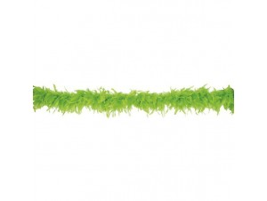 Μαραμπού Μπόα Πράσινο