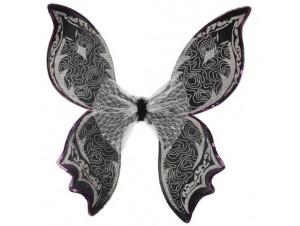 Αποκριάτικα φτερά Νεράιδας