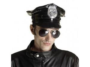 Αποκριάτικο Σετ Mεταμφίεσης Αστυνομικός