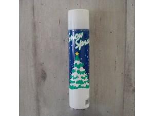 Χριστουγεννιάτικο σπρέυ διακόσμησης 250γρ.