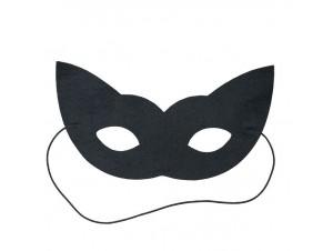 Αποκριάτικη μάσκα με μύτες