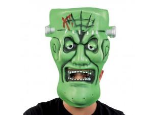 Αποκριάτικη μάσκα Γίγας Φρανκεστάϊν