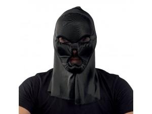Αποκριάτικη μάσκα Φάντασμα