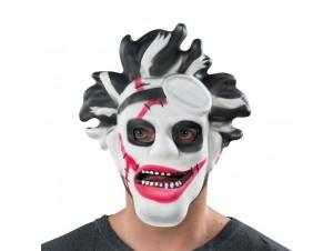 Αποκριάτικη μάσκα Prince Of Crime