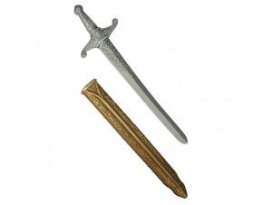 Αποκριάτικο Σπαθί Αρχαίου