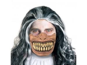 Αποκριάτικη μάσκα Τρόμος