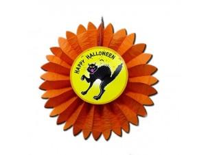 Αποκριάτικο διακοσμητικό Halloween