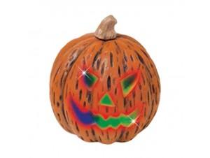 Αποκριάτικη Κολοκύθα Halloween
