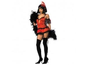 Αποκριάτικη στολή Lolita