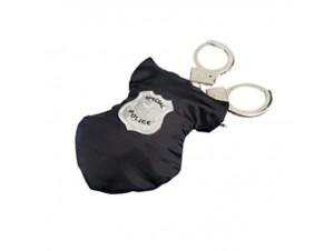 Αποκριάτικη τσάντα Αστυνομίας