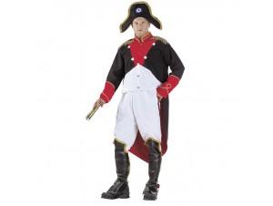 Αποκριάτικη στολή Ναπολέων