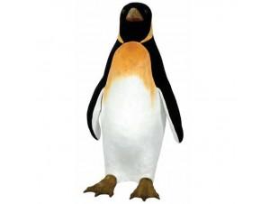 Πιγκουίνος 50 εκατοστά