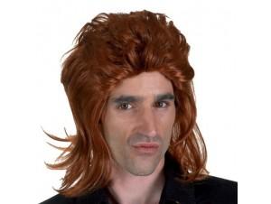 Αποκριάτικη Περούκα David B
